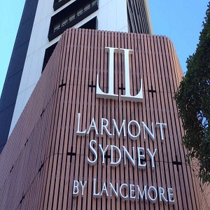 Larmont By Lancemore
